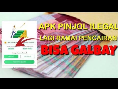 Apk Pinjol Ilegal Ksp Nyileh Duit|Review Aplikasi Pinjaman Online Langsung Cair 2021